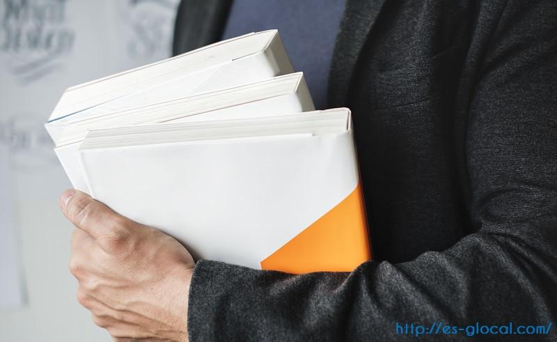 Bộ hồ sơ hưởng chế độ bảo hiểm cho người nước ngoài