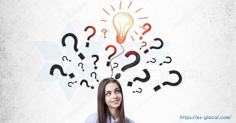 Câu hỏi thường gặp về Bảo hiểm xã hội 1 lần