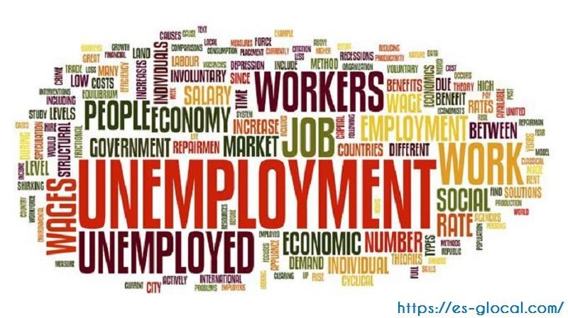Bảo hiểm thất nghiệp và những điều cần biết