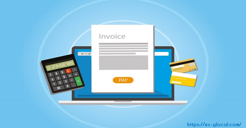 Hóa đơn điện tử có mã của cơ quan thuế là gì