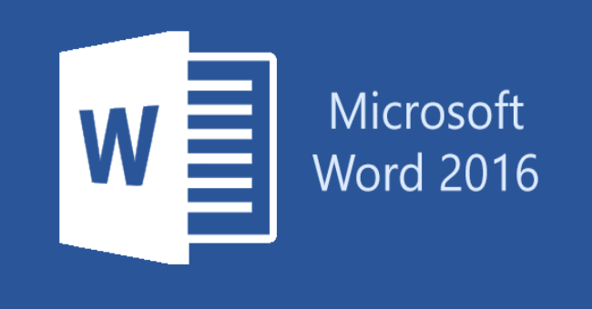 Cách ký chữ ký số trên file word, excel 2016