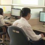 Quy định sử dụng chữ ký số cho văn bản điện tử trong cơ quan nhà nước
